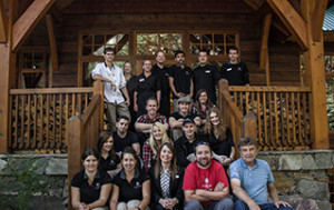 Join Our Team Cathedral Mountain Lodge Thumbnail