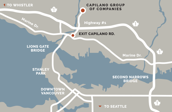 image-capgroupmap