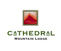 image-cathedrallogo